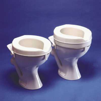 WC NÁSTAVEC