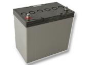 Baterie 12V 50 Ah