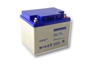Baterie 12V 45 Ah