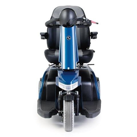 Sterling Elite2 XS