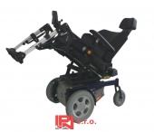 Elektrický vozík Beatle 2